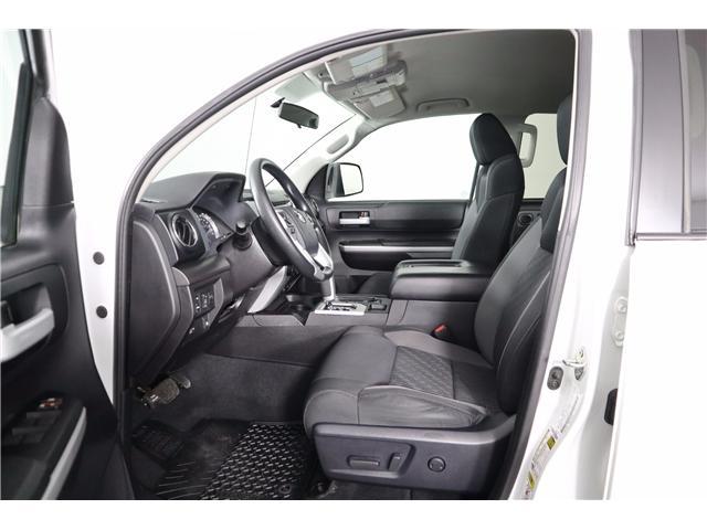 2016 Toyota Tundra SR5 (Stk: 52475) in Huntsville - Image 18 of 32