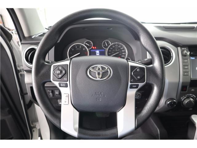 2016 Toyota Tundra SR5 (Stk: 52475) in Huntsville - Image 19 of 32