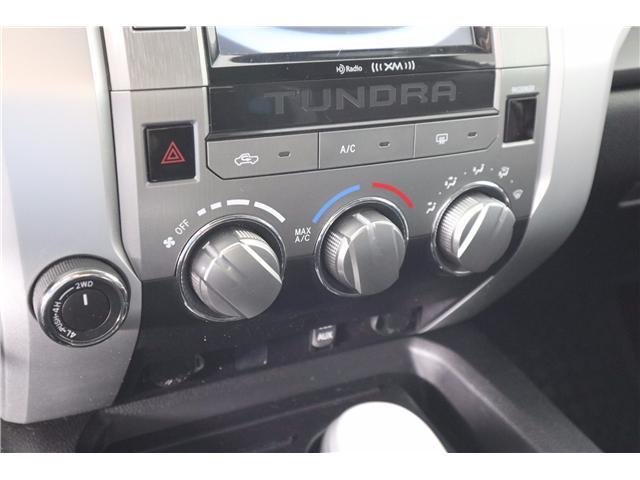 2016 Toyota Tundra SR5 (Stk: 52475) in Huntsville - Image 26 of 32
