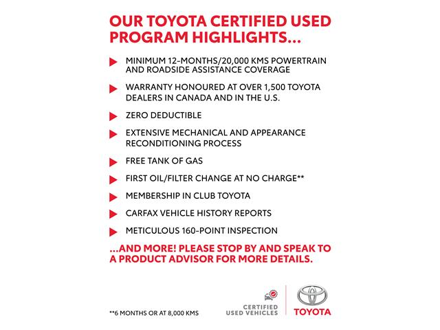 2016 Toyota Highlander Limited (Stk: 10879) in Thunder Bay - Image 30 of 30