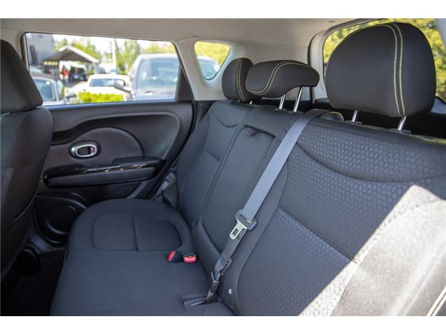2014 Kia Soul EX+ (Stk: M1246) in Abbotsford - Image 11 of 25
