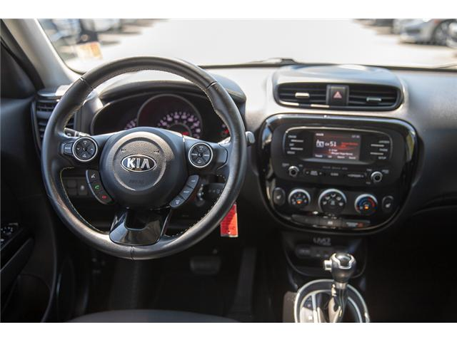 2014 Kia Soul EX+ (Stk: M1246) in Abbotsford - Image 13 of 25