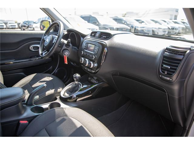 2014 Kia Soul EX+ (Stk: M1246) in Abbotsford - Image 16 of 25