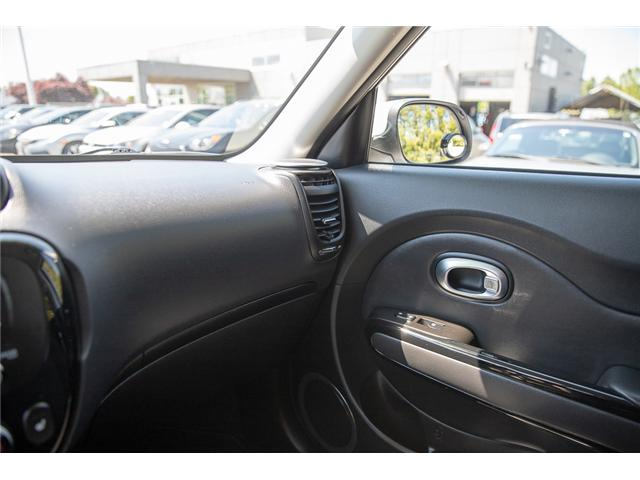 2014 Kia Soul EX+ (Stk: M1246) in Abbotsford - Image 24 of 25