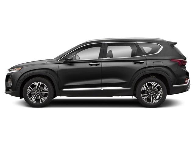 2019 Hyundai Santa Fe Ultimate 2.0 (Stk: 109254) in Whitby - Image 2 of 9