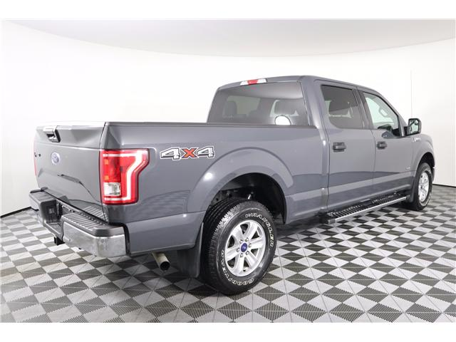 2017 Ford F-150 XLT (Stk: 19-334A) in Huntsville - Image 8 of 32