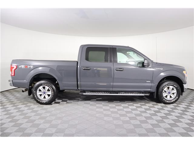 2017 Ford F-150 XLT (Stk: 19-334A) in Huntsville - Image 9 of 32