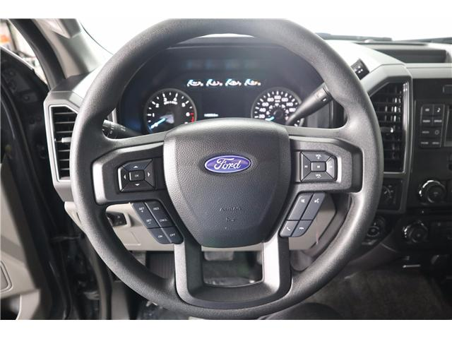 2017 Ford F-150 XLT (Stk: 19-334A) in Huntsville - Image 19 of 32