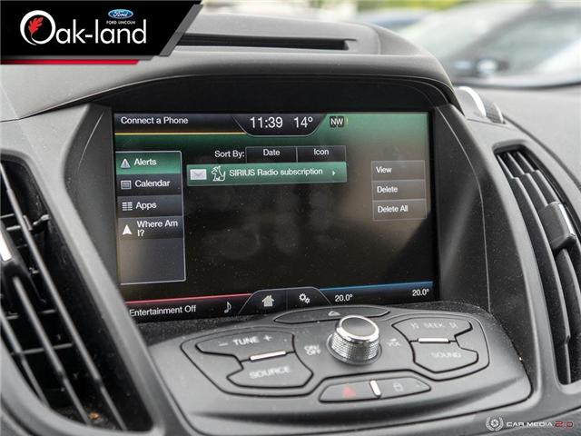 2013 Ford Escape SE (Stk: 9T290A) in Oakville - Image 22 of 27