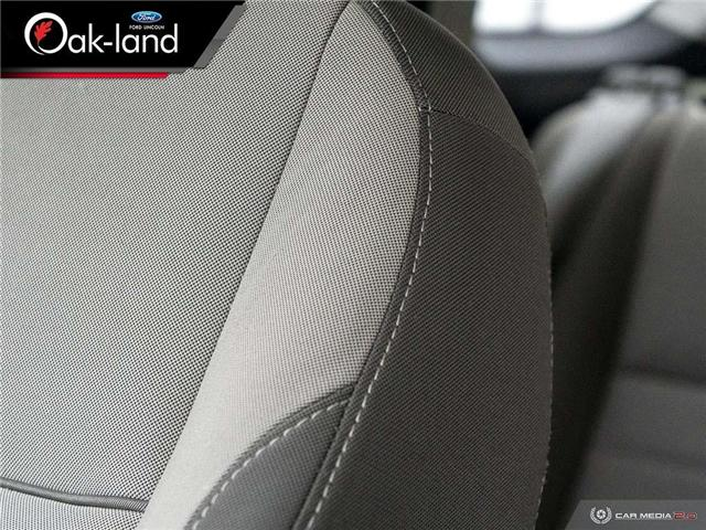 2013 Ford Escape SE (Stk: 9T290A) in Oakville - Image 25 of 27