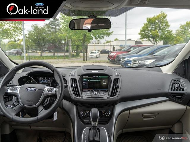 2013 Ford Escape SE (Stk: 9T290A) in Oakville - Image 27 of 27