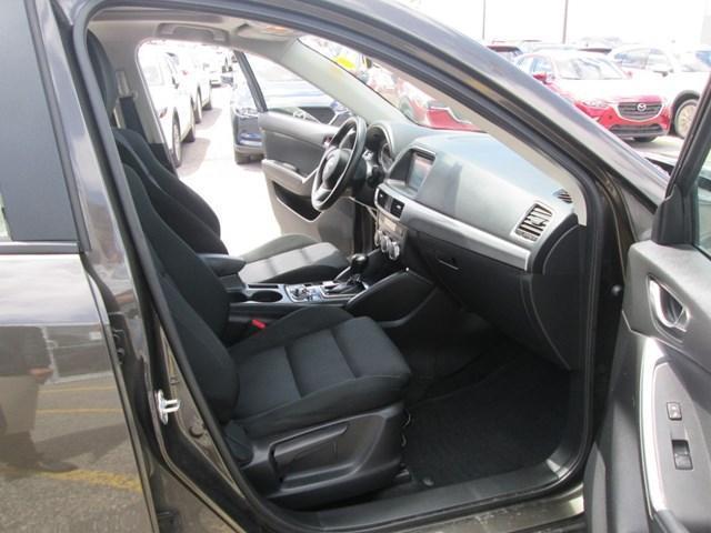 2016 Mazda CX-5 GS (Stk: 206751) in Gloucester - Image 14 of 20