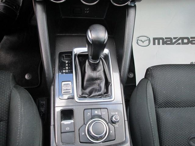 2016 Mazda CX-5 GS (Stk: 206751) in Gloucester - Image 19 of 20
