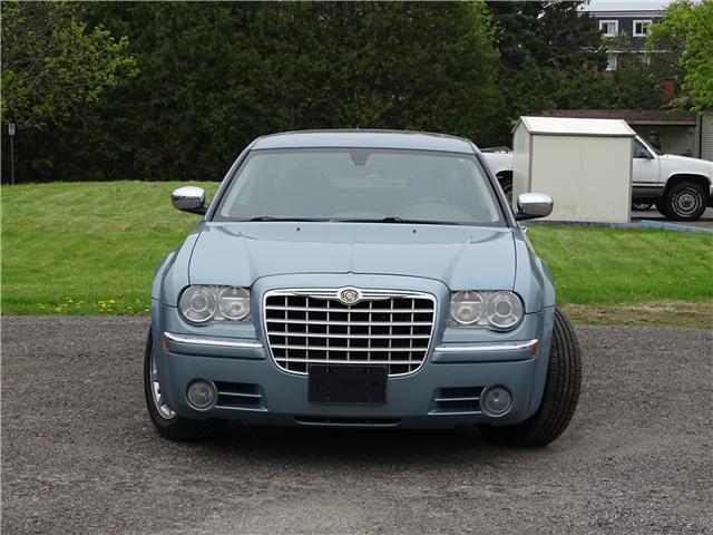 2009 Chrysler 300 Limited (Stk: ) in Oshawa - Image 2 of 14