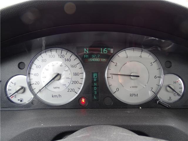 2009 Chrysler 300 Limited (Stk: ) in Oshawa - Image 7 of 14