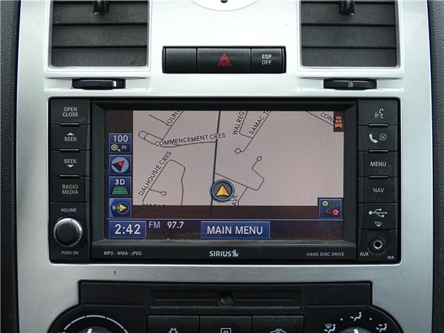 2009 Chrysler 300 Limited (Stk: ) in Oshawa - Image 10 of 14