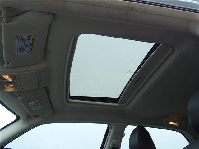 2009 Chrysler 300 Limited (Stk: ) in Oshawa - Image 11 of 14