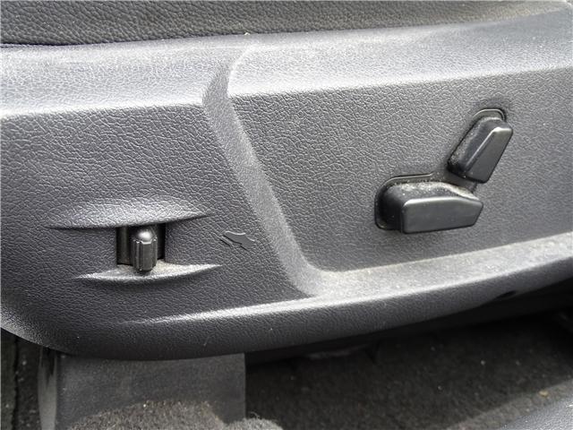 2009 Chrysler 300 Limited (Stk: ) in Oshawa - Image 12 of 14