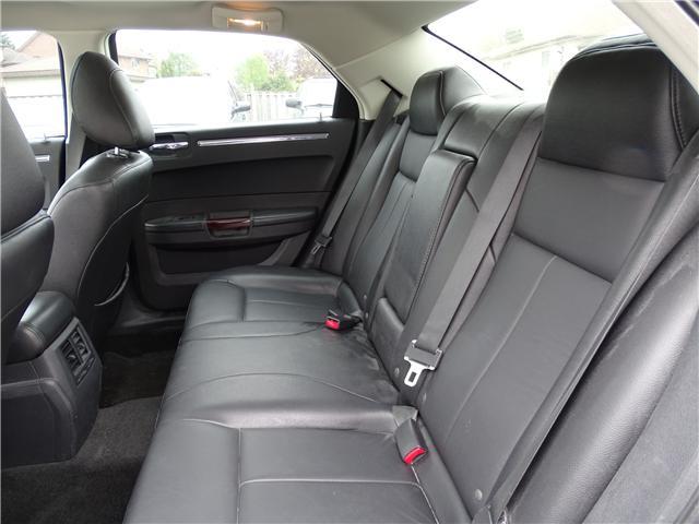 2009 Chrysler 300 Limited (Stk: ) in Oshawa - Image 14 of 14