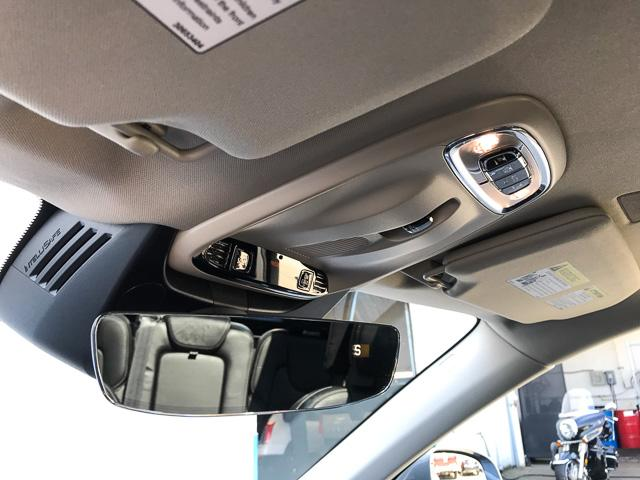 2018 Volvo XC90 T6 Inscription NAVIGATION - MOONROOF - LEATHER