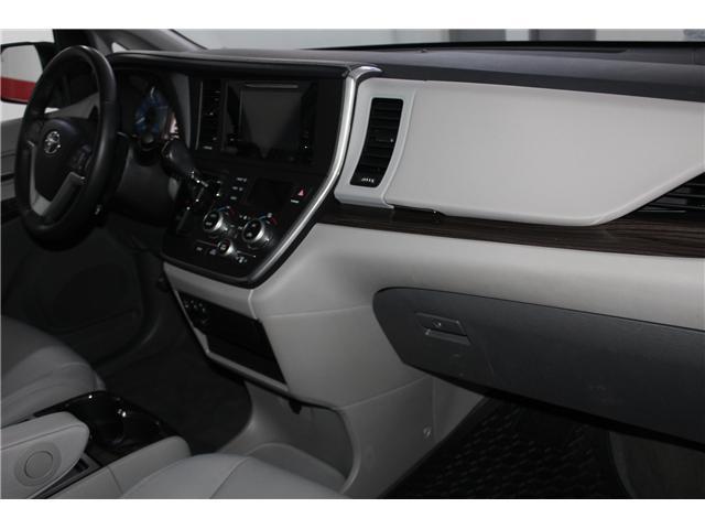 2015 Toyota Sienna XLE 7 Passenger (Stk: 298200S) in Markham - Image 18 of 26