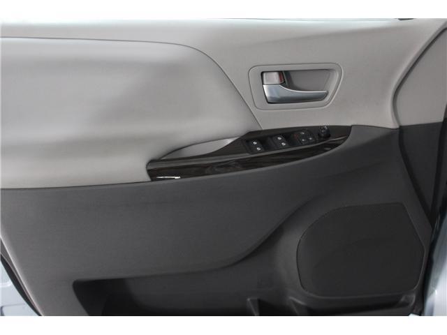 2015 Toyota Sienna XLE 7 Passenger (Stk: 298200S) in Markham - Image 5 of 26