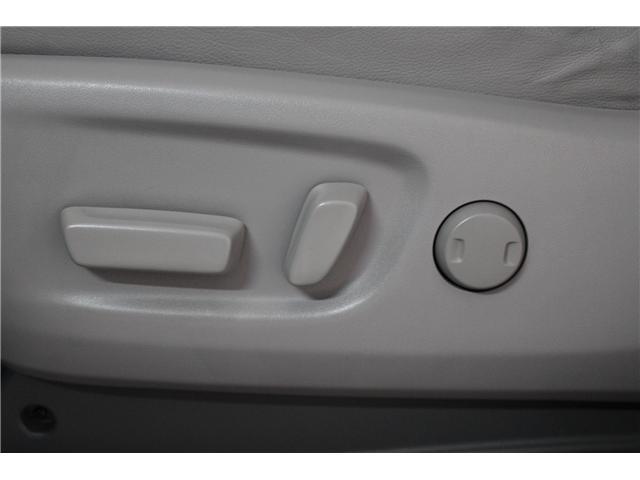 2015 Toyota Sienna XLE 7 Passenger (Stk: 298200S) in Markham - Image 8 of 26