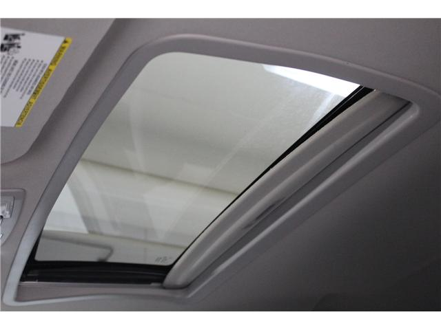 2015 Toyota Sienna XLE 7 Passenger (Stk: 298200S) in Markham - Image 9 of 26