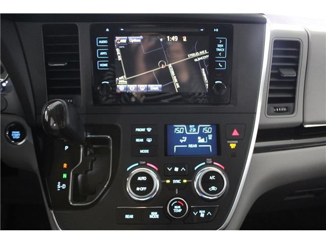 2015 Toyota Sienna XLE 7 Passenger (Stk: 298200S) in Markham - Image 13 of 26