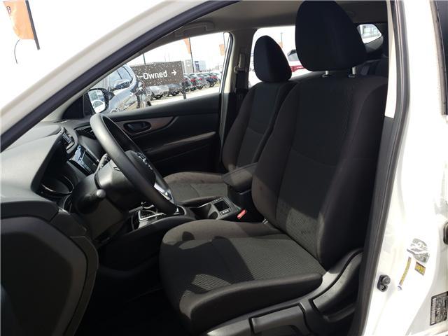 2019 Nissan Qashqai SV (Stk: H2395) in Saskatoon - Image 15 of 18