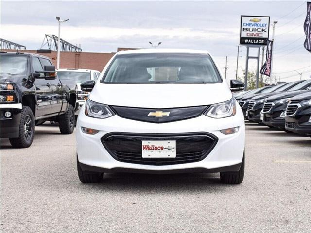 2019 Chevrolet Bolt EV LT (Stk: 110995) in Milton - Image 2 of 29