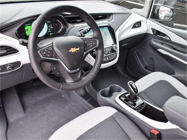 2019 Chevrolet Bolt EV LT (Stk: 110995) in Milton - Image 14 of 29