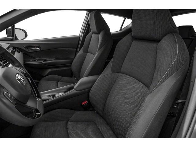2019 Toyota C-HR XLE (Stk: N13119) in Goderich - Image 6 of 8