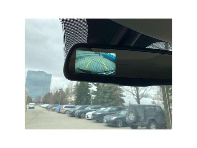 2018 RAM 1500 ST (Stk: 182038) in Toronto - Image 14 of 15