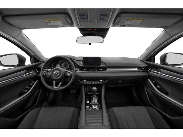 2019 Mazda MAZDA6 GS (Stk: 190442) in Whitby - Image 5 of 9