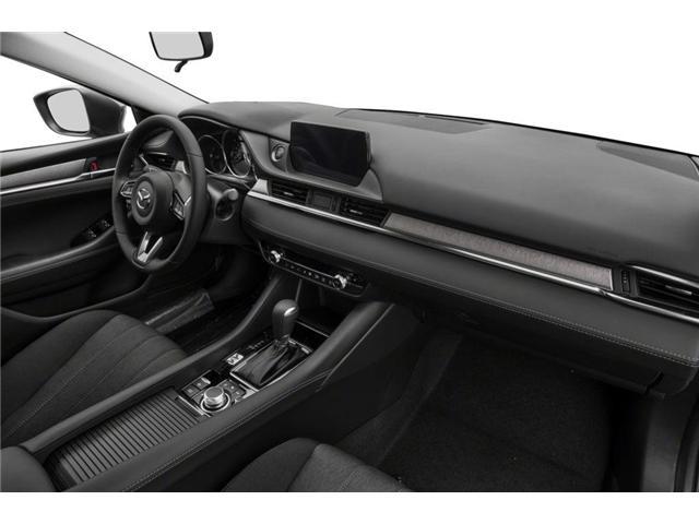2019 Mazda MAZDA6 GS (Stk: 190442) in Whitby - Image 9 of 9