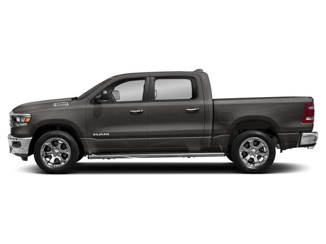 2019 RAM 1500 Rebel (Stk: K758429) in Surrey - Image 2 of 9