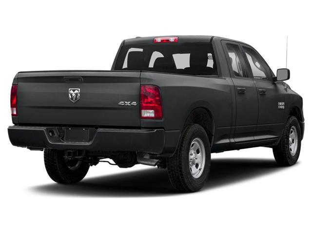 2019 RAM 1500 Classic ST (Stk: K627517) in Surrey - Image 3 of 9