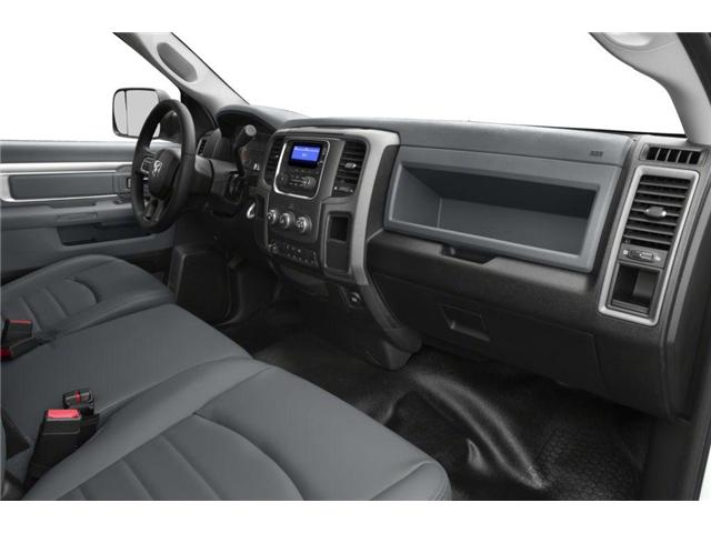 2018 RAM 5500 Chassis ST/SLT (Stk: J361660) in Surrey - Image 9 of 9