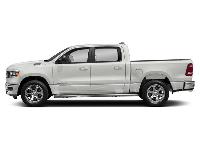 2019 RAM 1500 Limited (Stk: K579695) in Surrey - Image 2 of 9