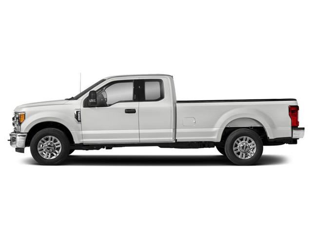 2019 Ford F-350 XLT (Stk: 196157) in Vancouver - Image 2 of 9