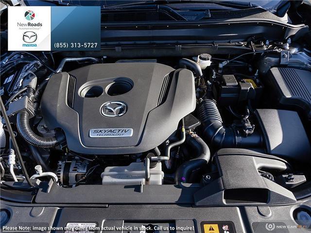 2019 Mazda CX-5 Signature Auto AWD (Stk: 41140) in Newmarket - Image 6 of 23