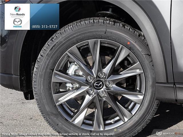 2019 Mazda CX-5 Signature Auto AWD (Stk: 41140) in Newmarket - Image 8 of 23