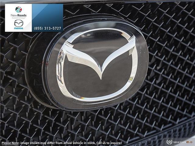 2019 Mazda CX-5 Signature Auto AWD (Stk: 41140) in Newmarket - Image 9 of 23