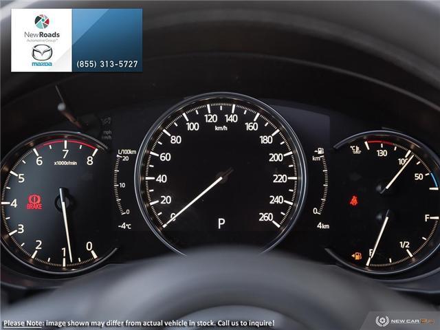 2019 Mazda CX-5 Signature Auto AWD (Stk: 41140) in Newmarket - Image 14 of 23