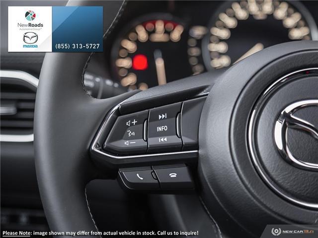 2019 Mazda CX-5 Signature Auto AWD (Stk: 41140) in Newmarket - Image 15 of 23
