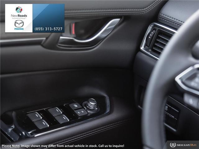2019 Mazda CX-5 Signature Auto AWD (Stk: 41140) in Newmarket - Image 16 of 23