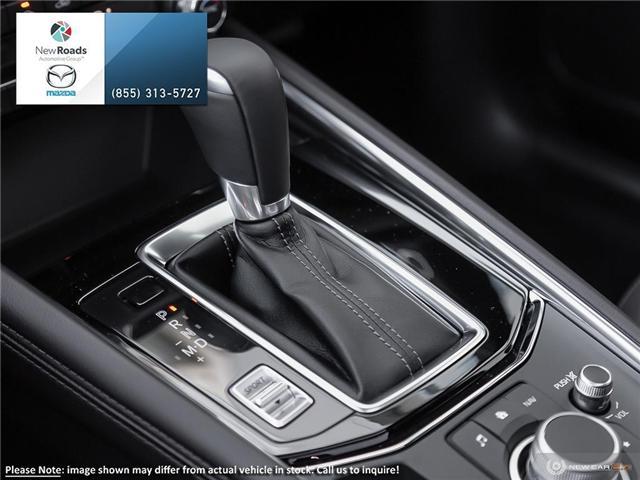 2019 Mazda CX-5 Signature Auto AWD (Stk: 41140) in Newmarket - Image 17 of 23