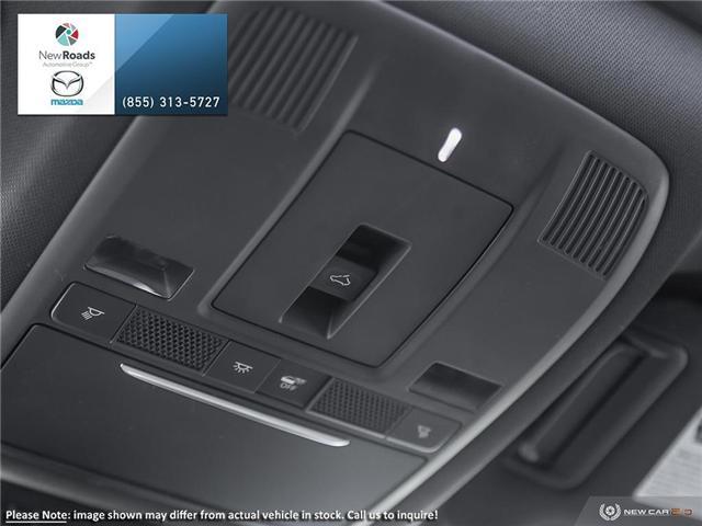 2019 Mazda CX-5 Signature Auto AWD (Stk: 41140) in Newmarket - Image 19 of 23
