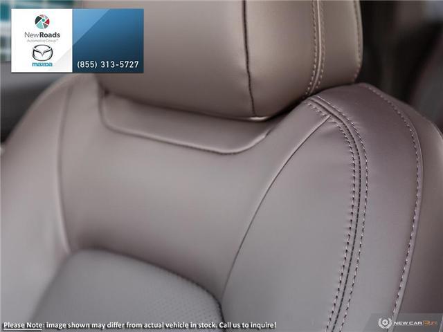 2019 Mazda CX-5 Signature Auto AWD (Stk: 41140) in Newmarket - Image 20 of 23
